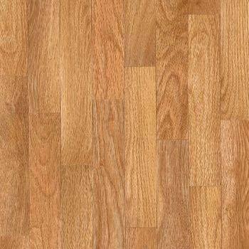 0405 Chene Medium Flooring