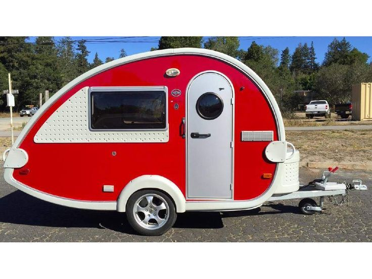 Check out this 2010 T B OTHER listing in Santa Cruz  CA 95060 on. 37 best Perris Pacer Travel Trailer images on Pinterest   Travel