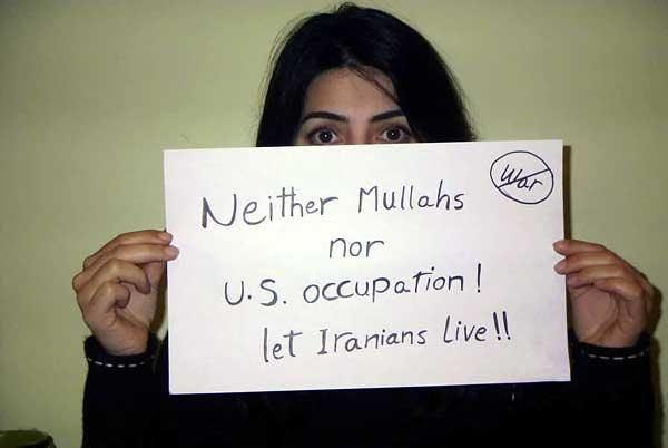 Iran Girl Kos | ... USS Vincennes shot down Iran Air flight 655, killing all 290 civilians