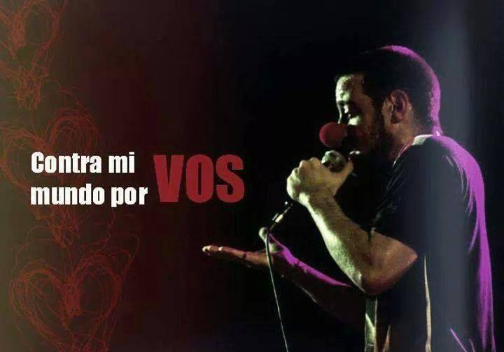 Cancion  Las Pastillas Del Abuelo  Rock Nacional