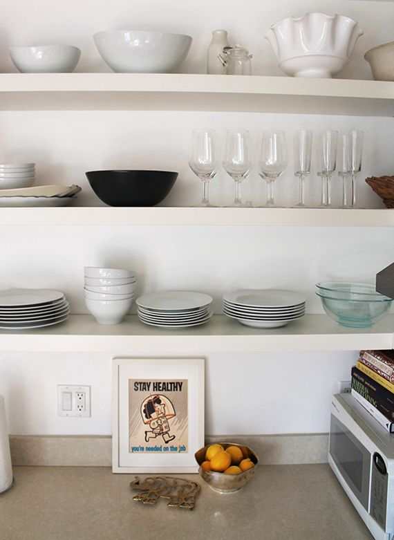 kitchen shelving ideas pinterest 17 best images about ikea lack wall shelf on 20001