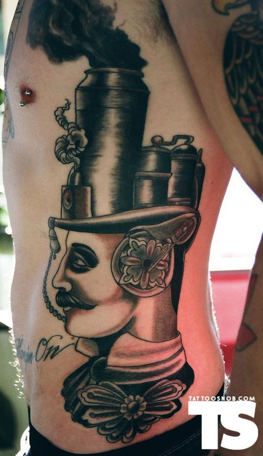 31 best saved tattoo brooklyn ny images on pinterest for Best tattoo artists in brooklyn