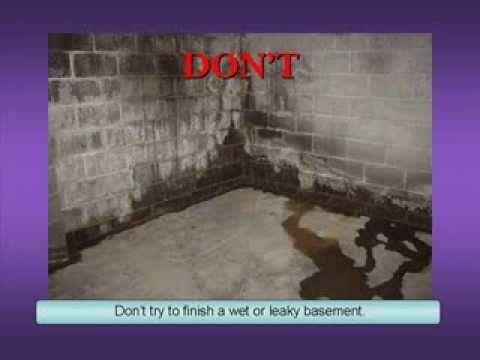 Inredning källare lekrum : Över 1 000 bilder om basement update pÃ¥ Pinterest   Källare ...