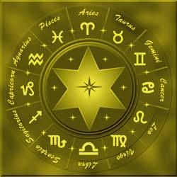 Free astrology prediction online - Are you weary, depressed, and sad? Do you feel like the world seems to be closing in on you? Are you in need of a friend right at this moment in time? How about some entertainment or some form of fun recreation to send those blues away for good? Why don't you try reading online astrology predictions? It's most fun and most interesting, too. READ MORE - http://www.predictionsbasedondateofbirth.com/free-astrology-prediction-online/#