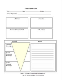 student retention plan template - best 20 learning pyramid ideas on pinterest teaching
