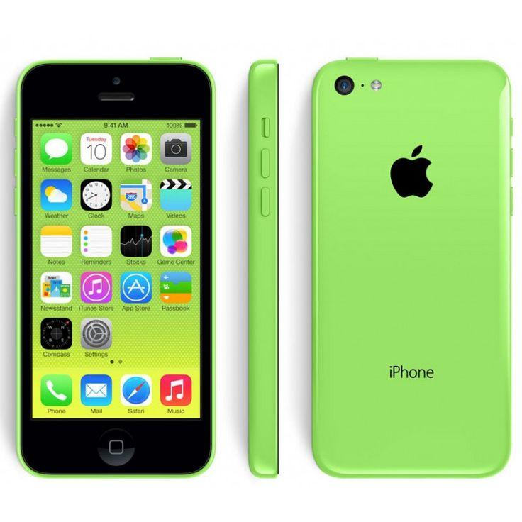 OkazNikel met en vente un Iphone S5 à petit prix, avec un bon design et une grande capacité au niveau de processeur. #IphoneS5 #vente #achat #echange #produits #hightech #mode #pascher  #sevice #marketing #ecommerce