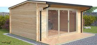 ber ideen zu holzschuppen auf pinterest brennholz schuppen holzunterstand und. Black Bedroom Furniture Sets. Home Design Ideas