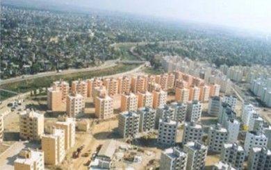 Toki 2015 de 50 Bin Konut Yapacak  Toplu Konut İdaresi(TOKİ) radikal bir karara imza attı.Bundan böyle konutlar yüksek binalardan oluşmayacak.Yeni yapılacak evler ise deyim yerindeyse mükemmel olacak.Ayrıca 50 bin kyeni konut müjdeside geldi.