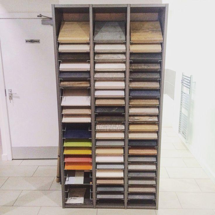 20 best A\S Home Design - Glasgow (Kitchens, Bedrooms \ Bathrooms