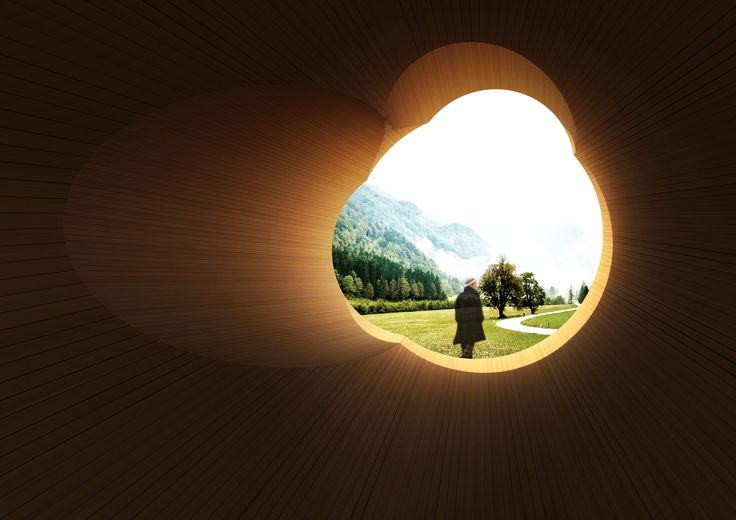 """Gallery of 7 """"Napavilions"""" to Provide Perfect Snoozing Spots in China's Jade Valley Vineyard - 1"""