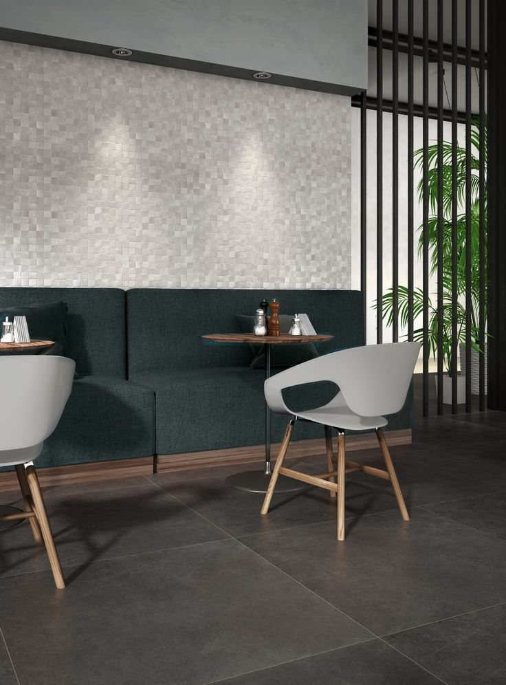Porcelain stoneware wall/floor tiles with stone effect PRIME STONE Prime Stone Collection by Panaria Ceramica