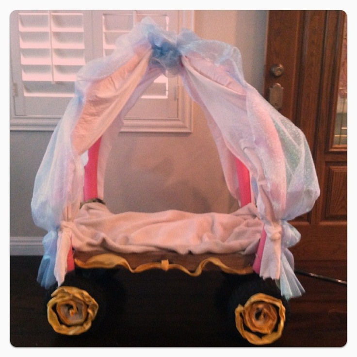 Halloween Wedding Gift Ideas: 21 Best Images About Wagon Decorating Ideas On Pinterest