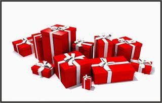 Ouverture de votre boutique à partir du 3 décembre jusqu'au 24 décembre 2013 ouverture tous les jours du mardi au samedi de 9h30 à 12h30 et ...