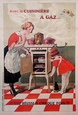 Les 25 meilleures id es concernant femmes au foyer vintage for Femme au foyer annees 50