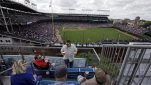 Wrigley Field Rooftop Owners Charges