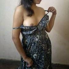 hello iam salina one of goa escorts, I have very attracting and very hot curve shapes. I assurance you for mind-blowing, enthralling and exciting evening. . I am not like other Russian escorts in Goa who just want to generate income and just lie down like a software.. I have emotions for sex and I better fulfil myself when I fulfil a enthusiastic fan who is sensible guys. for my contact details please visit: http://www.salina.in