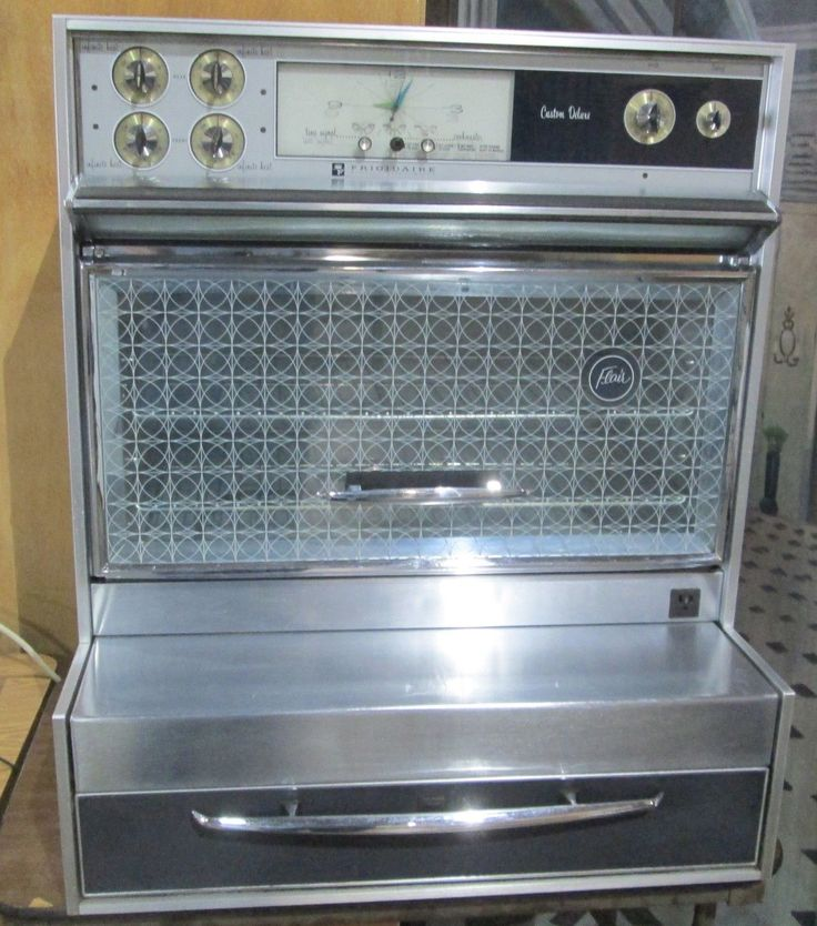 Mid Century Modern Oven ~ Best cool vintage home ideas images on pinterest