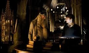 Bildergebnis für Harry potter 6.Teil
