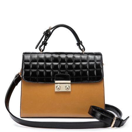 Női táska -ELLE