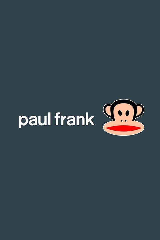 Paul Frank ~ wallpaper /lock screen