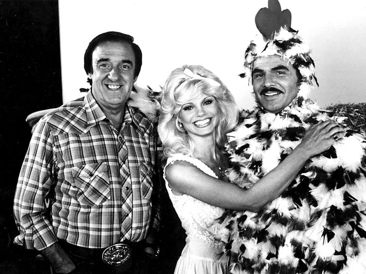 US-Entertainer Jim Nabors ist im Alter von 87 Jahren gestorben. Burt Reynolds trauert um seinen Freund und Kollegen. Er war Schauspieler, Sänger und Komiker: Am Donnerstag ist der US-Amerikaner Jim Nabors im Alter von 87 Jahren in seinem Haus auf Hawaii gestorben. Wie die US-Medienproduktion...