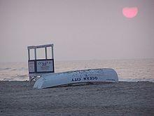 Ocean City, NJ!: Beaches, Favorite Places, Vacation, Cities, Summer, Ocean City Nj, New Jersey