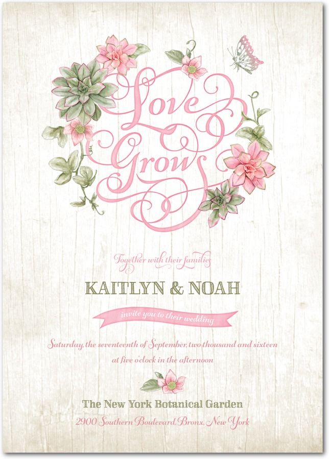 wedding invitations bridal shower invitations With wedding paper divas baby shower