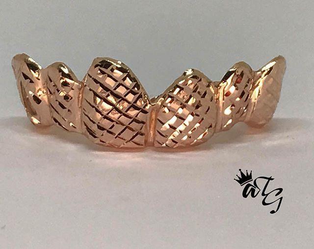 Atown Grillz Offers Custom Jewelry Services In Atlanta Ga We Offer Custom Teeth Jewelry Designer Grillz Gold Teeth And Teeth Jewelry Custom Jewelry Gold Teeth