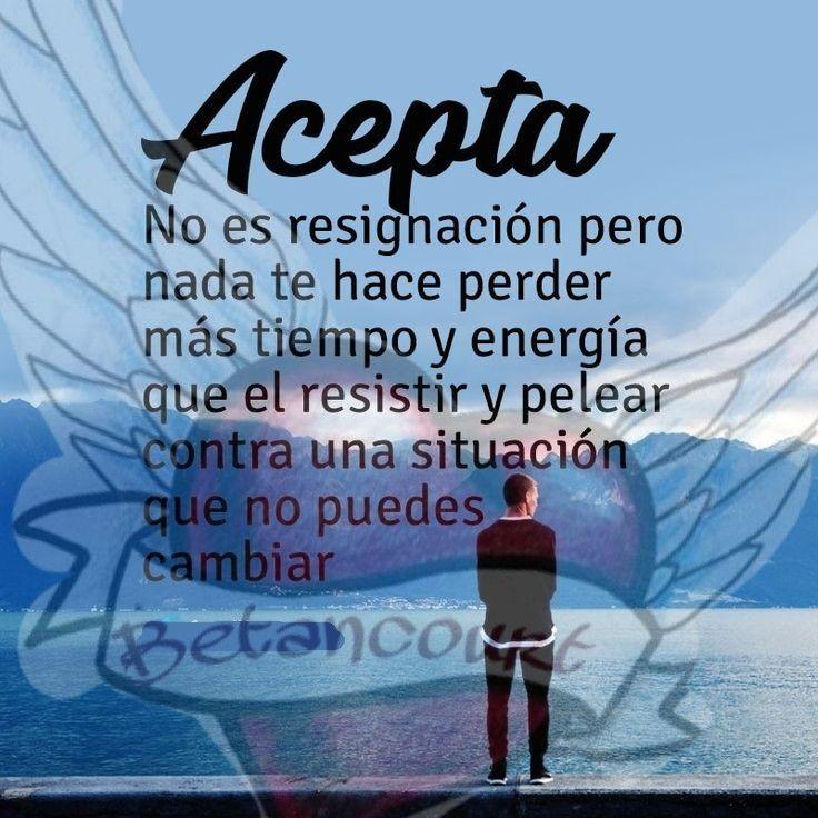 Frases Escritos Love Amorydesamor Frasesmotivadoras Palabraschingonas Palabrasmexicanas Frases Motivadoras Frases Perder