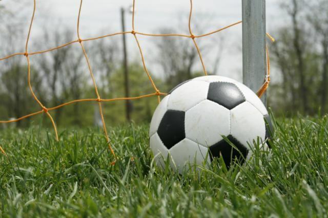 Najszybsze relacje na żywo z meczów 2 ligi, 3 ligi lubelsko-podkarpackiej i 4 ligi podkarpackiej zaplanowanych na weekend 16/17 maja 2015.