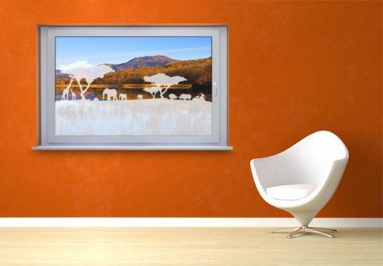 131 best images about for the home on pinterest shops. Black Bedroom Furniture Sets. Home Design Ideas
