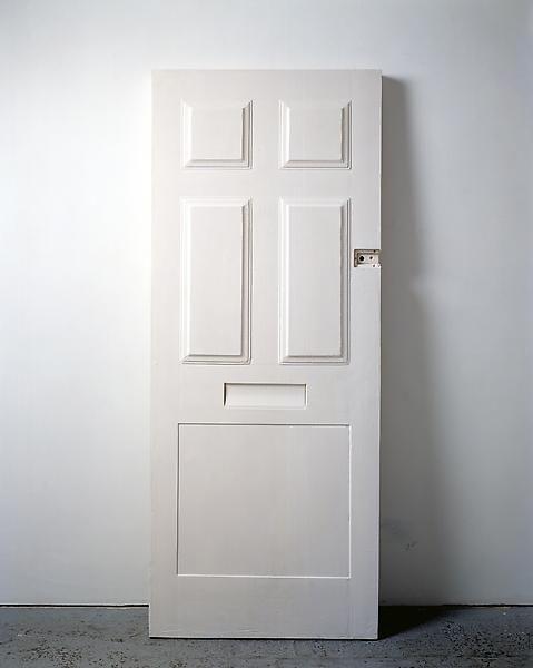 12 best images about rachel whiteread on pinterest for Rachel s fairy doors