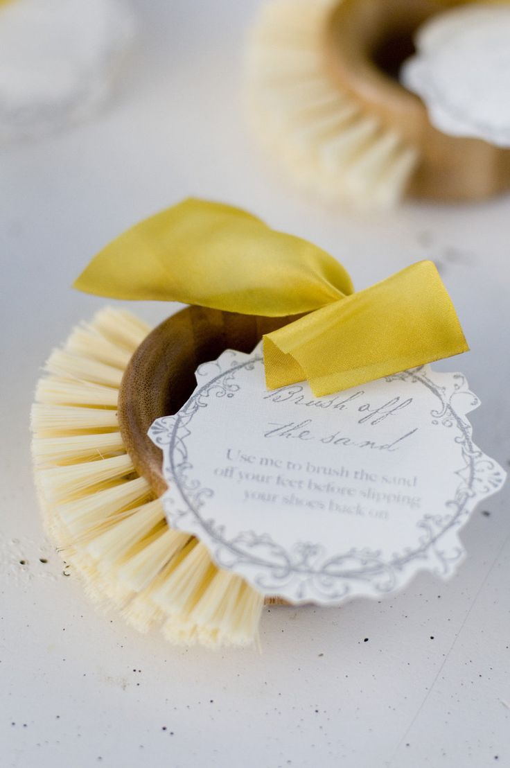 94 best Beach Wedding Ideas images on Pinterest | Unique weddings ...