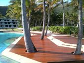 The Flood Company Australia – Wood Care Products – introduction #spa-n-deck, #wood #finish, #wood #care, #acrylic, #protection, #cracking, #flaking, #peeling, #blistering, #guaranteed, #lasts #longer, #durable, #lasting, #severe #climate, #penetrates, #wood, #colours, #flood #company, #floodaustralia, #uv #resistant, #waterbased, #uv #filters, #exterior #wood, #fences, #decks, #jetties, #pools, #outdoor #furniture, #railings, #verandahs, #pressure #treated #pine, #plywood, #doors, #trim…