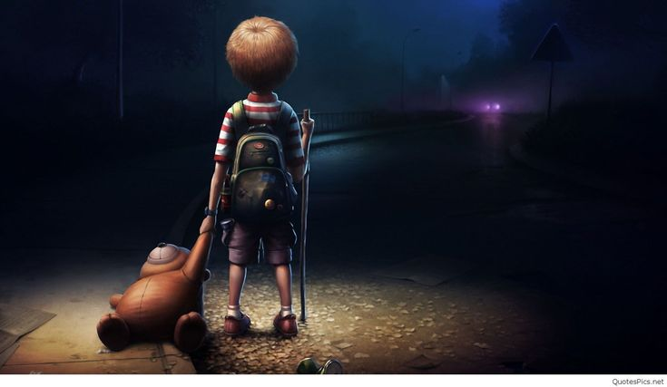 Alone-Boy-Latest-HD-Wallpapers-Free-Download-7