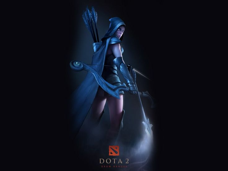 136 best dota 2 items and heroes images