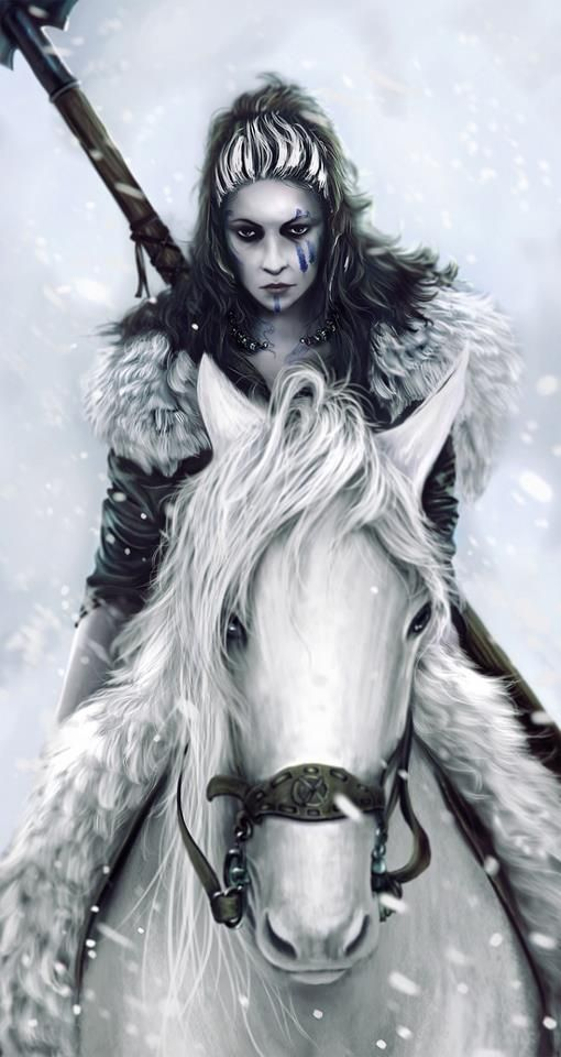 """Étaín —a figure of Irish mythology, best known as the heroine of Tochmarc Étaíne (English: The Wooing Of Étaín), one of the oldest and richest stories of the Mythological Cycle. She is sometimes known by the epithet Echraide, (""""horse rider""""), suggesting links with horse deities and figures such as the Welsh Rhiannon and the Gaulish Epona."""