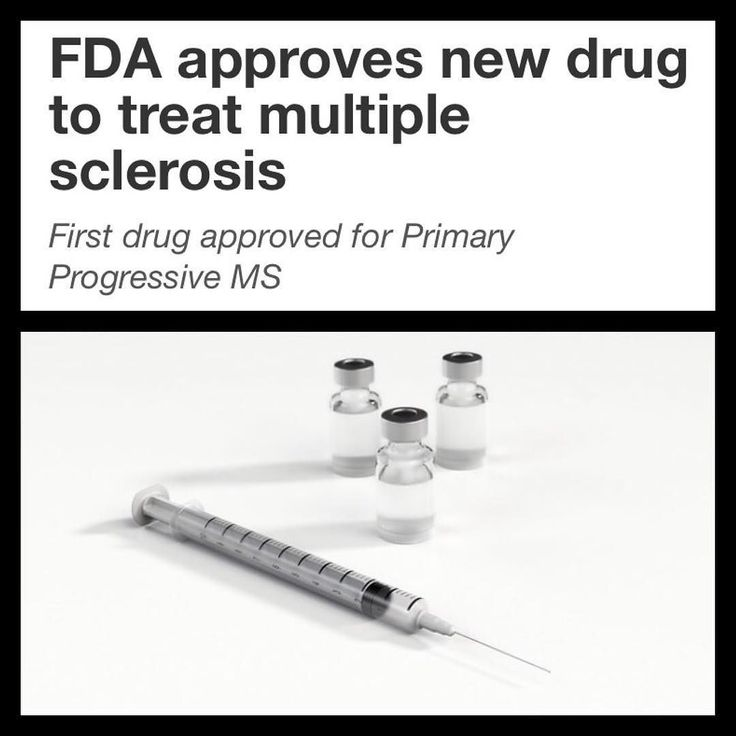 The FDA has approved the humanized monoclonal antibody ocrelizumab (Ocrevus) for both relapsing multiple sclerosis and primary progressive multiple sclerosis in adults   The FDA's decision was based on results from the OPERA 1 and 2 and ORATORIO phase 3 trials. The first two each included about 800 patients with relapsing MS who received intravenous ocrelizumab or the subcutaneous interferon b-1a Rebif.  ORATORIO included 732 patients with primary progressive MS who received the treatment or…