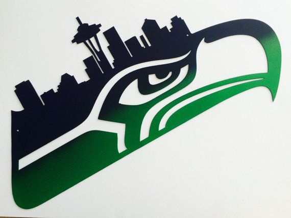 20 Best Seahawks Images On Pinterest Seahawks Football