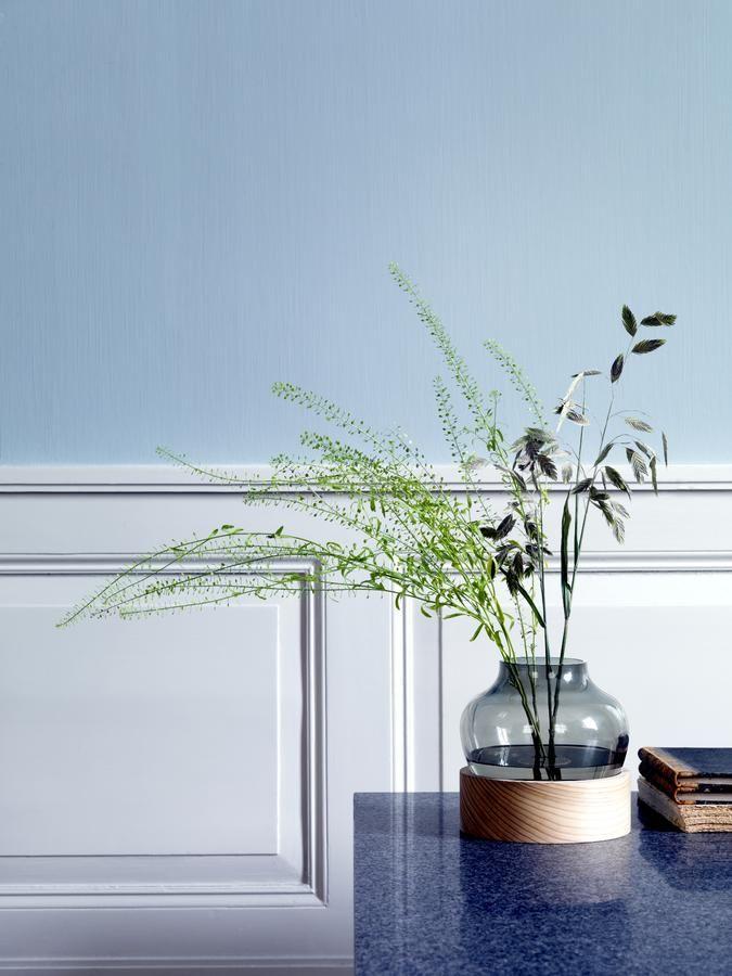 Fritz Hansen Objects Vase von Jaime Hayon