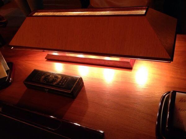 AndrewBikichky: The desk lamp. Ninja showdown set Ep618 #Castle