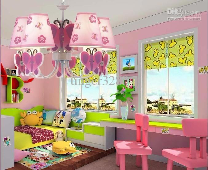 102 best kids rooms images on pinterest
