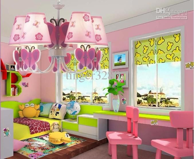 false ceiling patterns for children bedroom layout cuteness and beauty. Black Bedroom Furniture Sets. Home Design Ideas