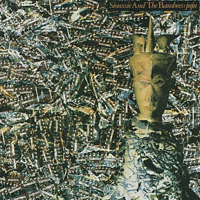 Spellbound - Siouxsie And The Banshees
