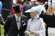 Princess Michael of Kent Photos Photo