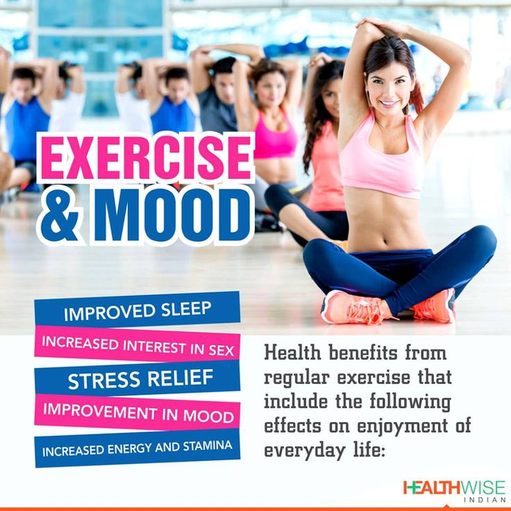 Health Benefits From Regular Exercise That Include The Following Effects On Enjoyment Of Everyday Life... https://www.healthwiseindian.com/benefits-exercise-cancer-…/ #healthcheckups #healthwiseindian #Diet #Indians #DietFacts #WeightLoss #Diabetics #BloodPressure #DietPlan #HealthyFood