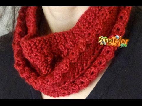 Mejores 119 imágenes de Capullito en Pinterest   Punto de crochet ...