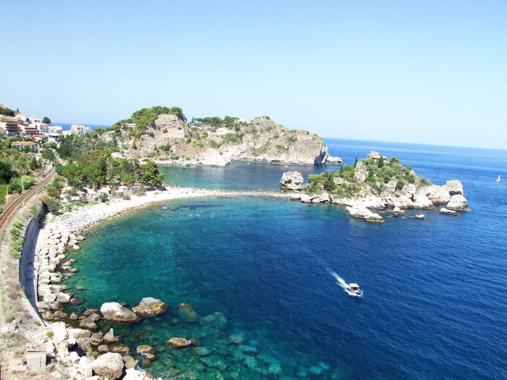 Taormino, Sicliy: Taormina Italy, Favorite Places, Sicilia Isolabella, Sicily Italy, Beautiful Island, Beautiful Sicily, Places I D, Taormina Sicily, Honeymoons Destinations