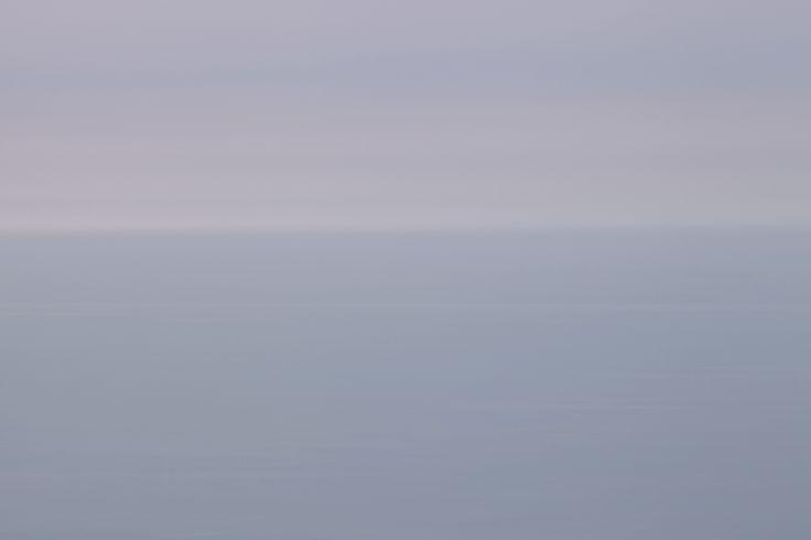 NEW HORIZON #2252, 03.04.2012 - 20h00