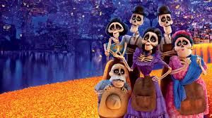 Watch Coco (2017) Online Free Movie Pro-Disital HD | Ready For Download 720p
